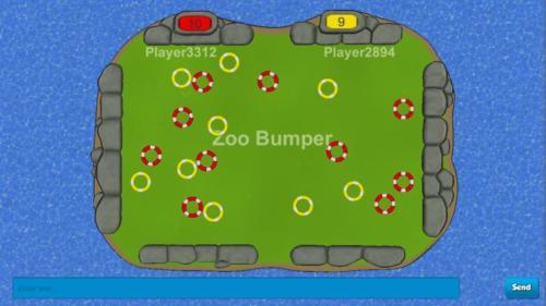 ZooBumper